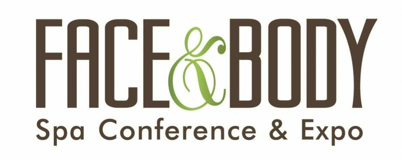 Face Body Logo