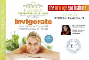 IECSC-Florida-2013-JPEG