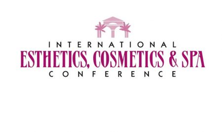 International Esthetics Cosmetics & Spa Conference