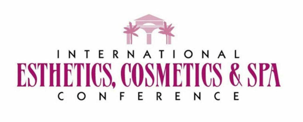 IECSC Logo