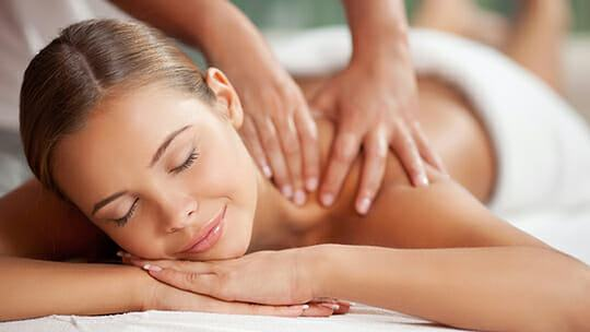 Esthetician, Makeup, Massage, Nails, School | New Age Spa