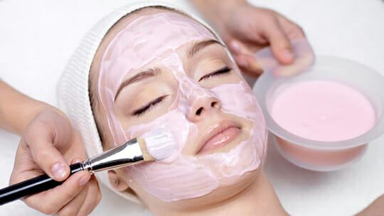 skin-care-1