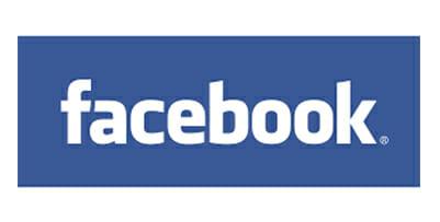 testimonials-facebook2