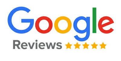 testimonials-google2