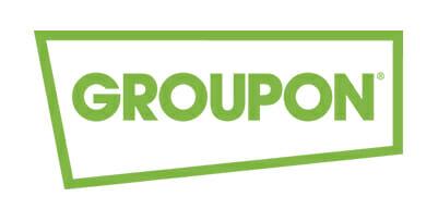 testimonials-groupon2