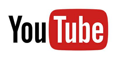 testimonials-youtube2