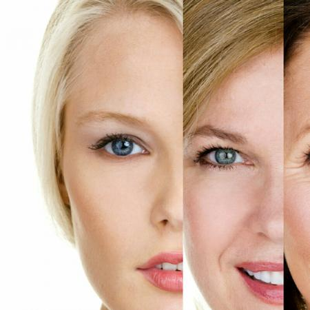 Emerging Science & Management of Anti-Aging