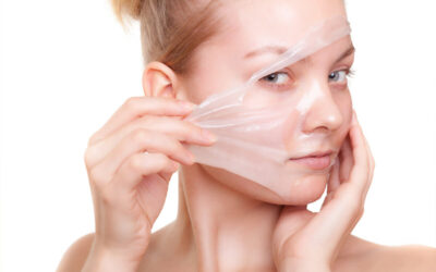 Advanced Chemical Peels and Successful You