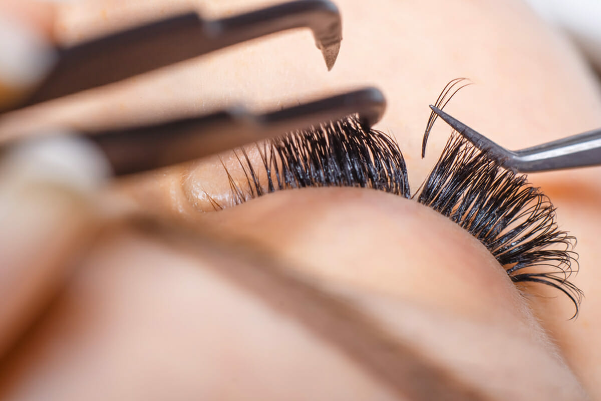 79e189dc117 Advanced Eyelash Extension Services Chicago, IL