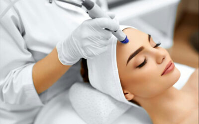 Advanced Technologies in Esthetics Online Class