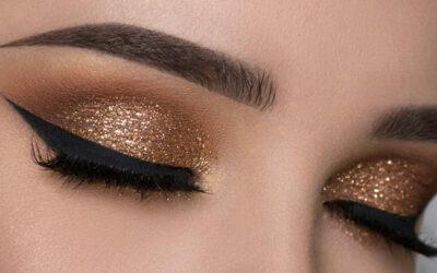 Eye Artistry for Nail Techs