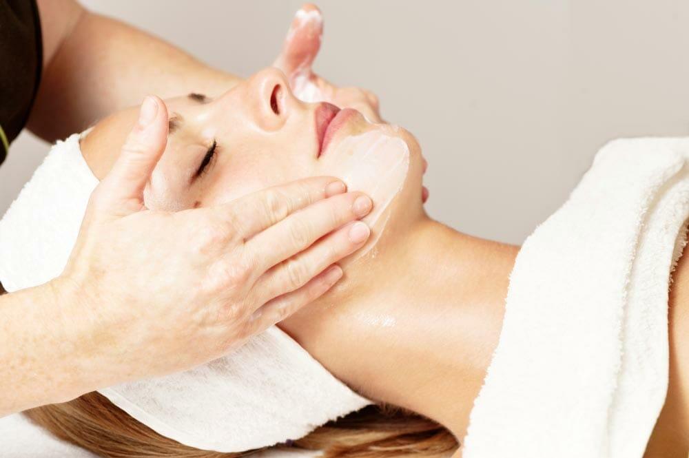 Facial-massage-creams_web