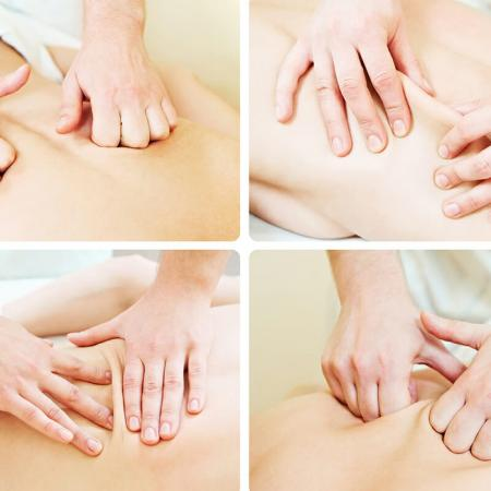 Performing Massage Techniques on Clients with Health Concerns Online Class