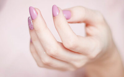 Understanding Disorders and Diseases of the Skin and Nails Online Class