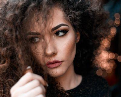 Bridal and Photography Makeup