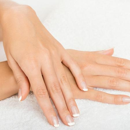 Cutting-edge Technologies for Advanced Hand Rejuvenation
