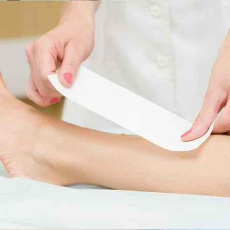New Age Speedwaxing Class