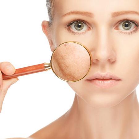 Sensitive or Sensitized Skin Online Class