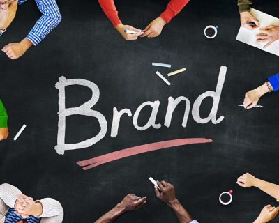 Business Basic to Build Your Brand