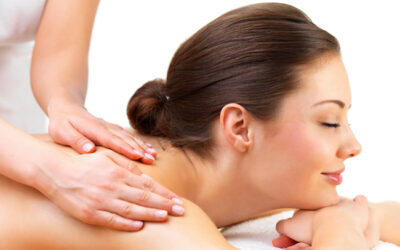 Ethics and Boundaries for Massage Therapy