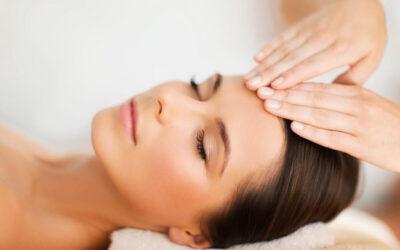 Advanced Facial Massage Workshop