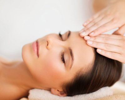 Advanced Facial Massage Workshop