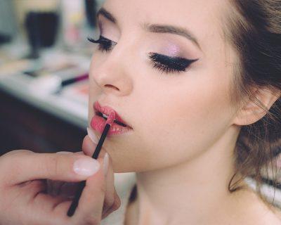 The Art of Beauty Basics