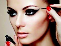 programs-makeup