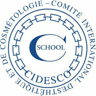 CIDESCO SCHOOL LOGO (1)