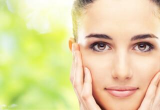 Skin's Inflamm-aging: Is the skin Sensitive or Sensitized?